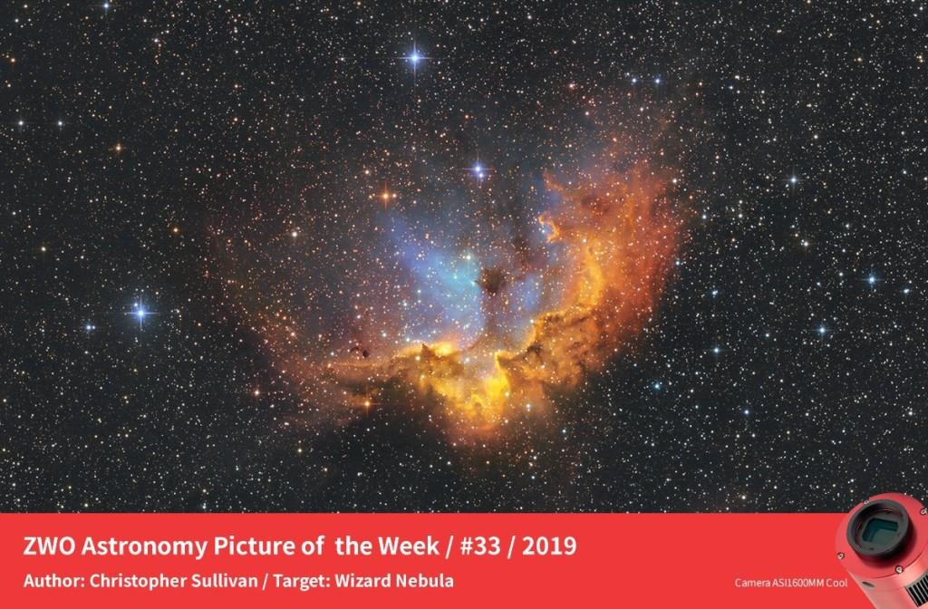 NGC7380_ASI1600MM_Cool