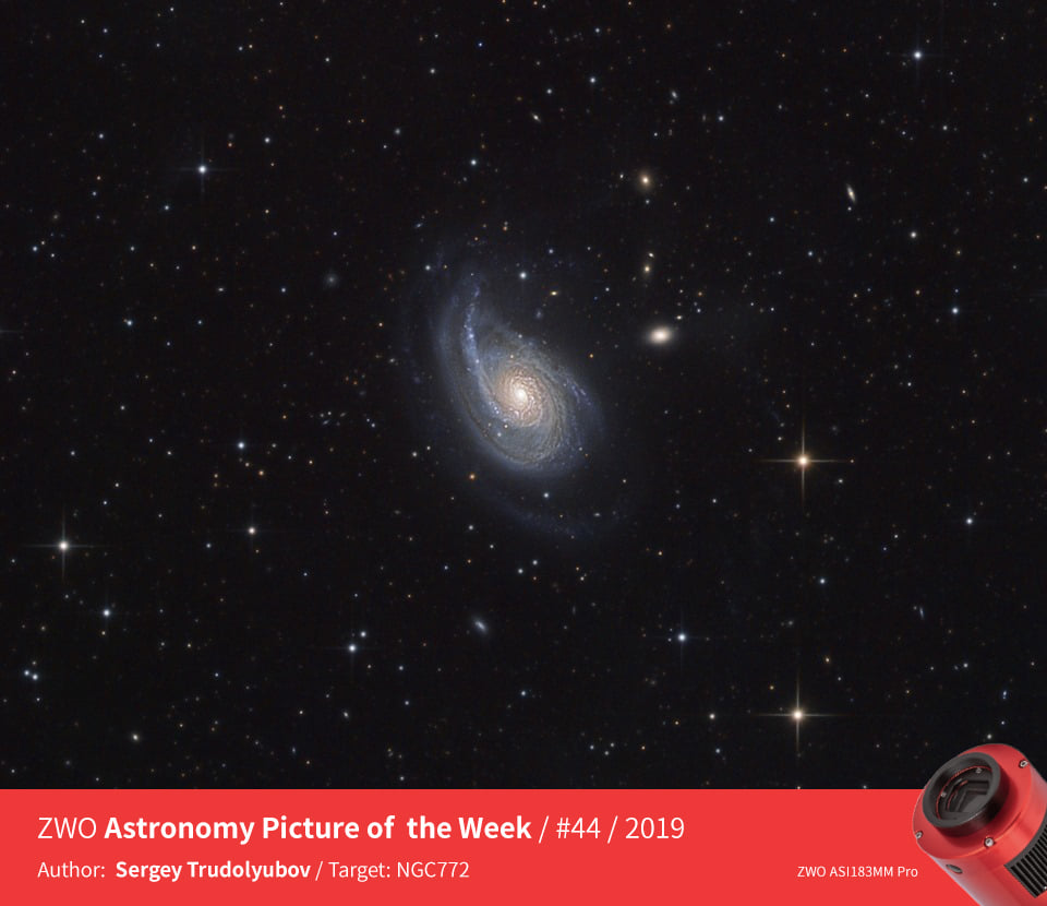 NGC772-ZWO-ASI183MM