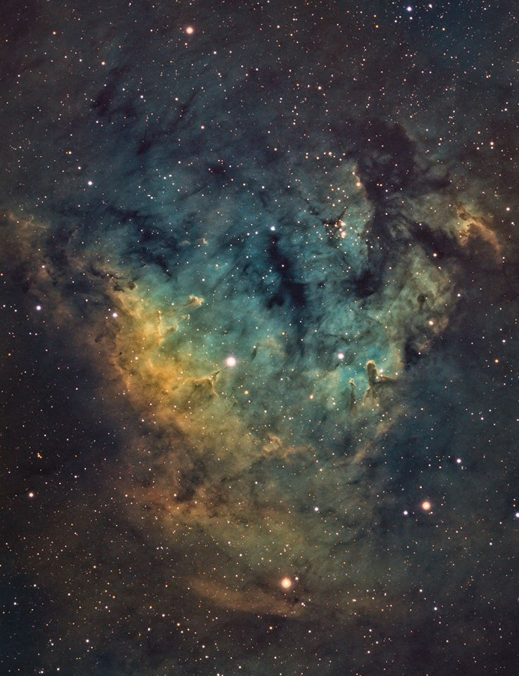 NGC7822-ZWO-ASI1600MM
