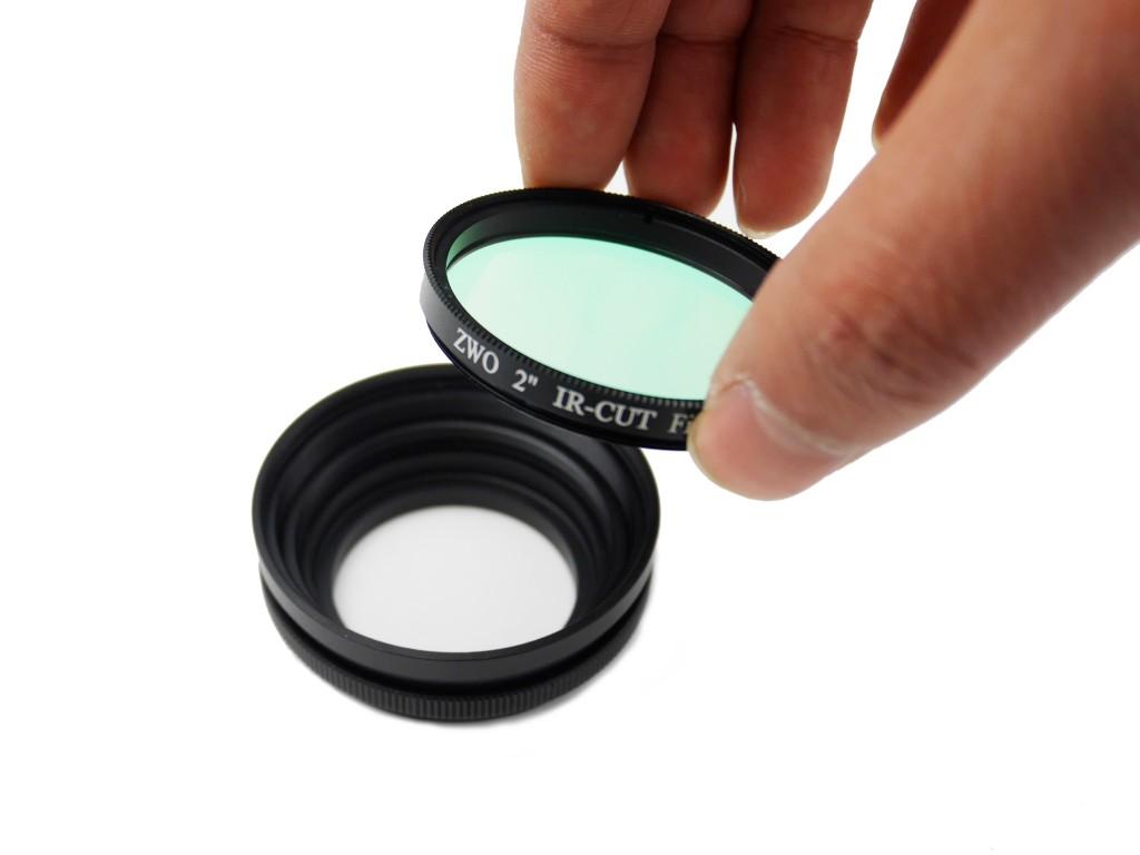 Nikon-adapter-allcameras-with-filter2