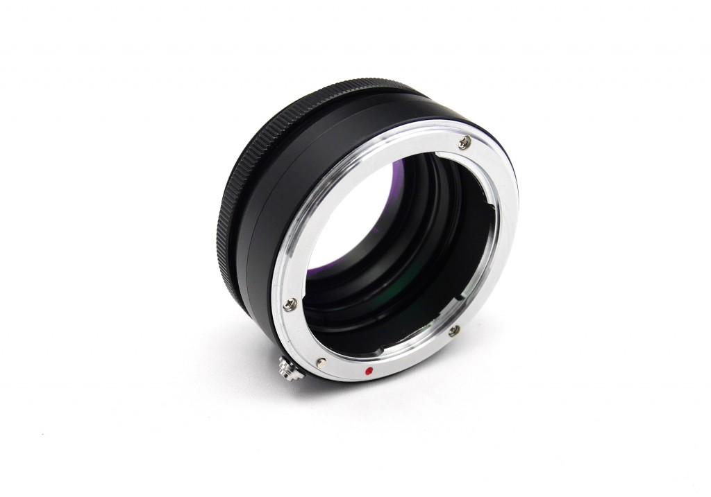 Nikon-adapter-allcameras-with-filter4