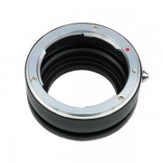 Nikon adapter for all cameras600x600