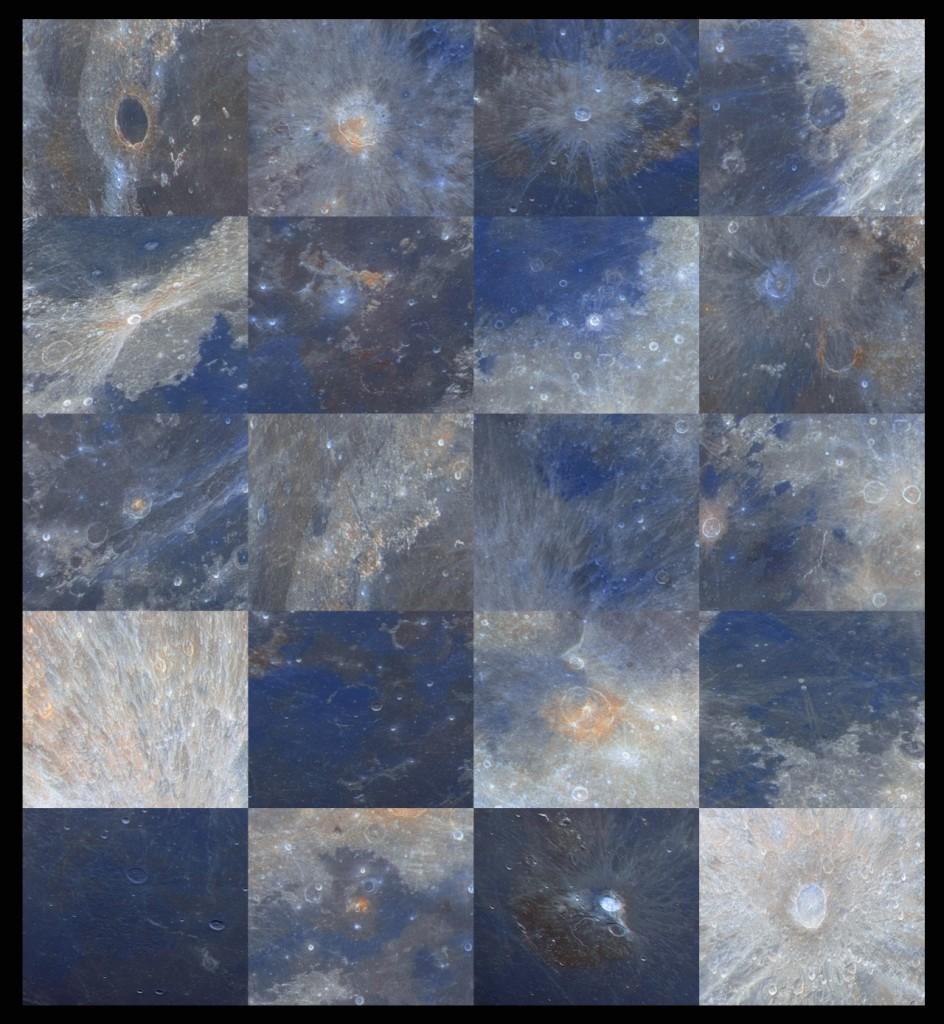 OM3566302011023_Lapislazuli Details of the Moon_ASI178MC