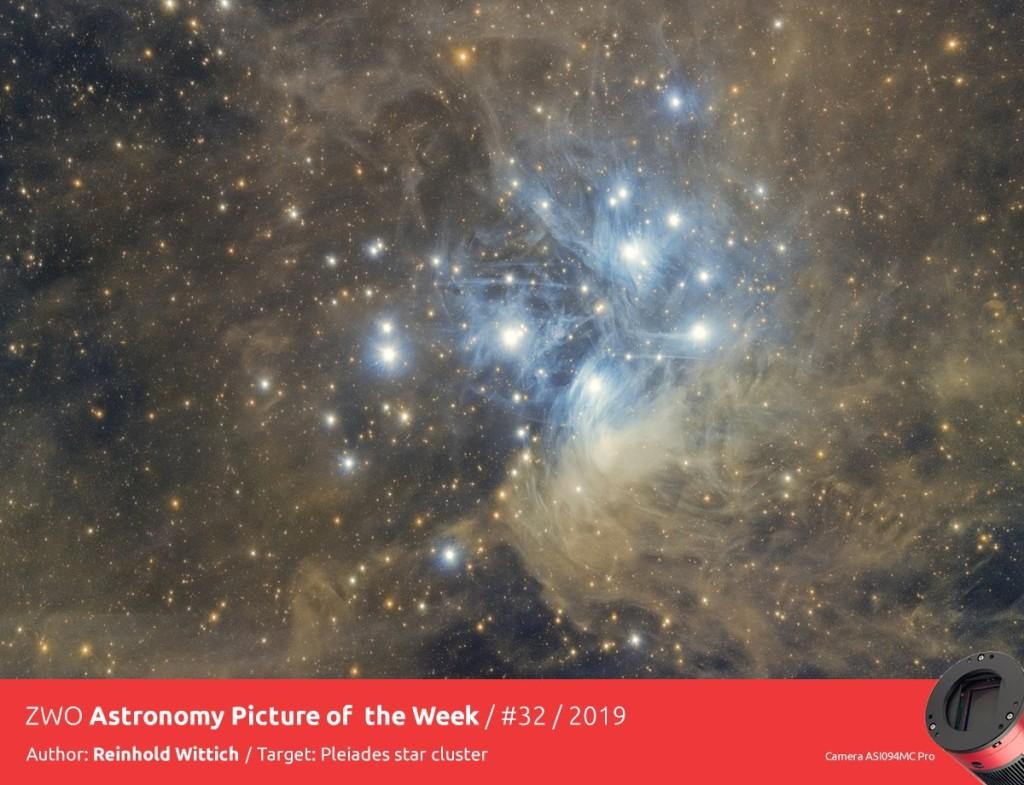 Pleiades-star-cluster_ZWO