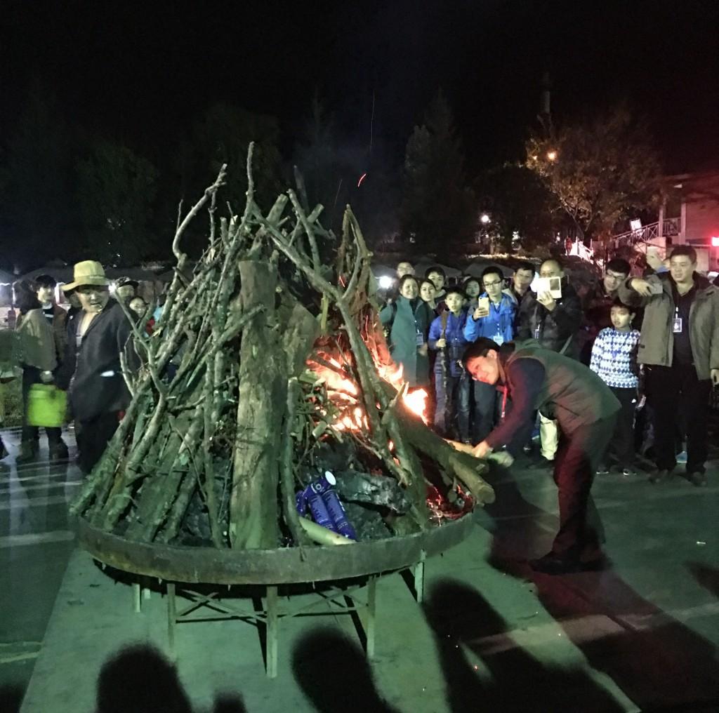 president_light_bonfire_zwo