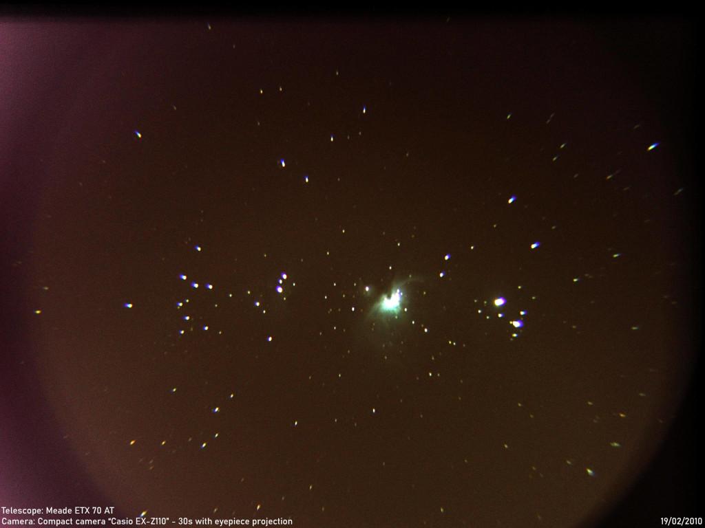 deepspace-astrophotography