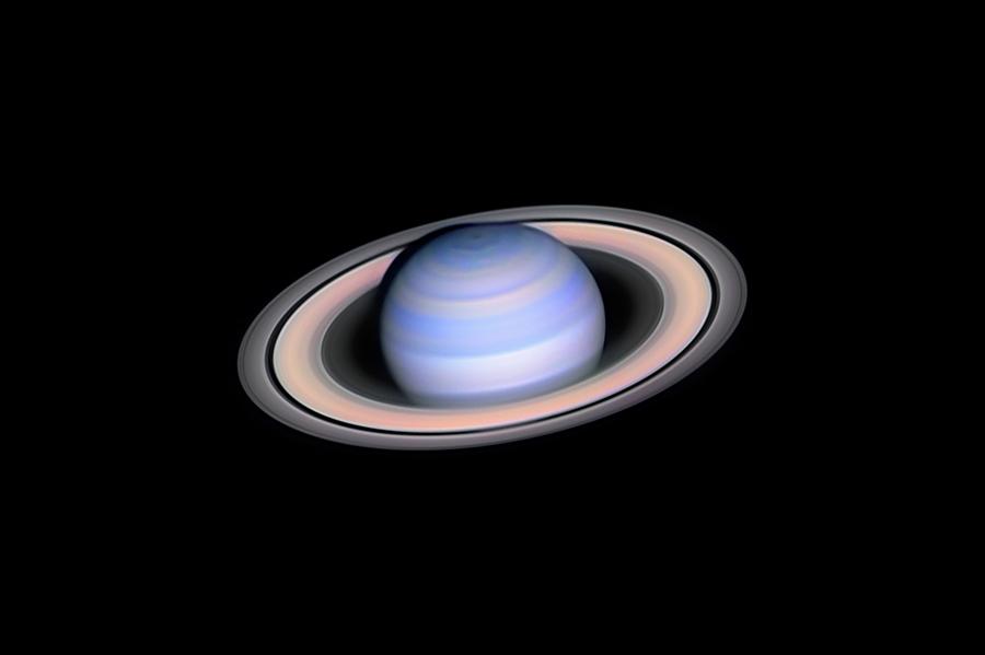 RS39420302815_Winner_Infrared Saturn_ASI174MM