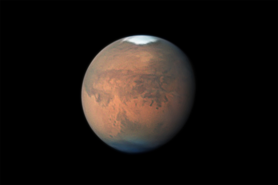 RS418690210445_Mars After the Global Dust Storm_ASI174MM