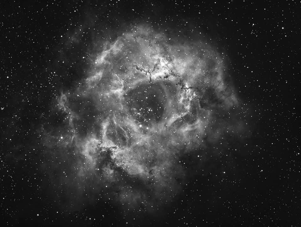 RosetteNebula-ZWO-ASI1600MMPro
