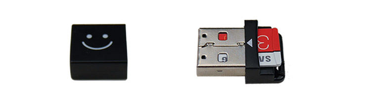 SD-card and reader1