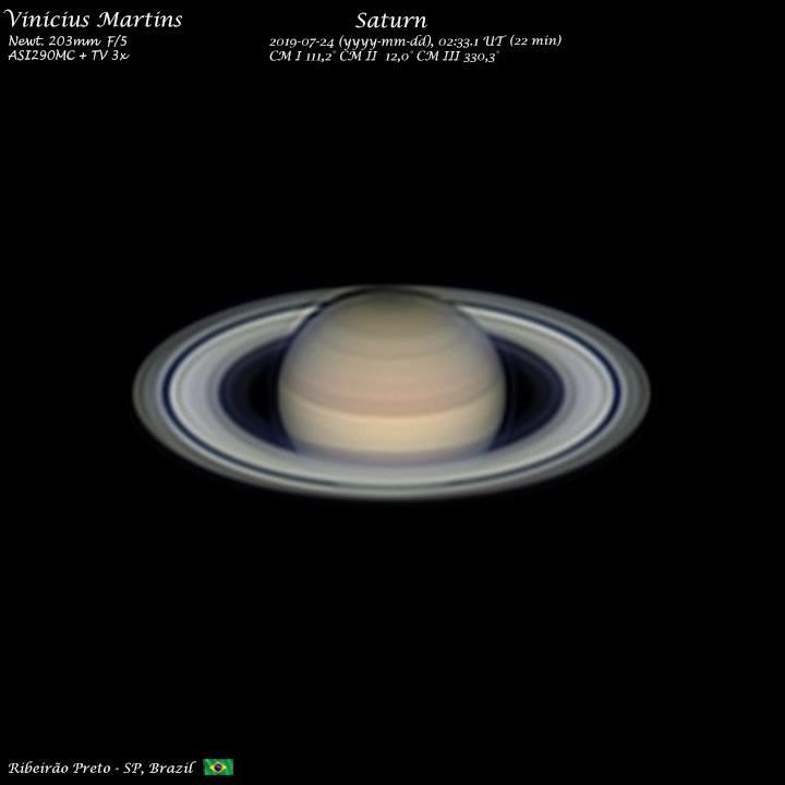 Saturn-ZWO-ASI290MC