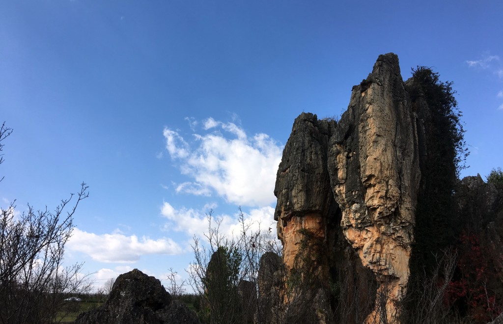 scenery_yunnan_zwo