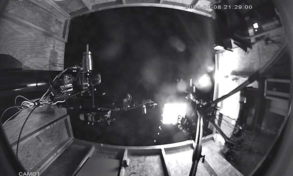 Screen Shot 2020-03-08 at 9.28.56 PM