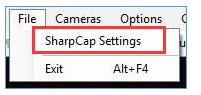 Sharpcap_EAF_setting_1