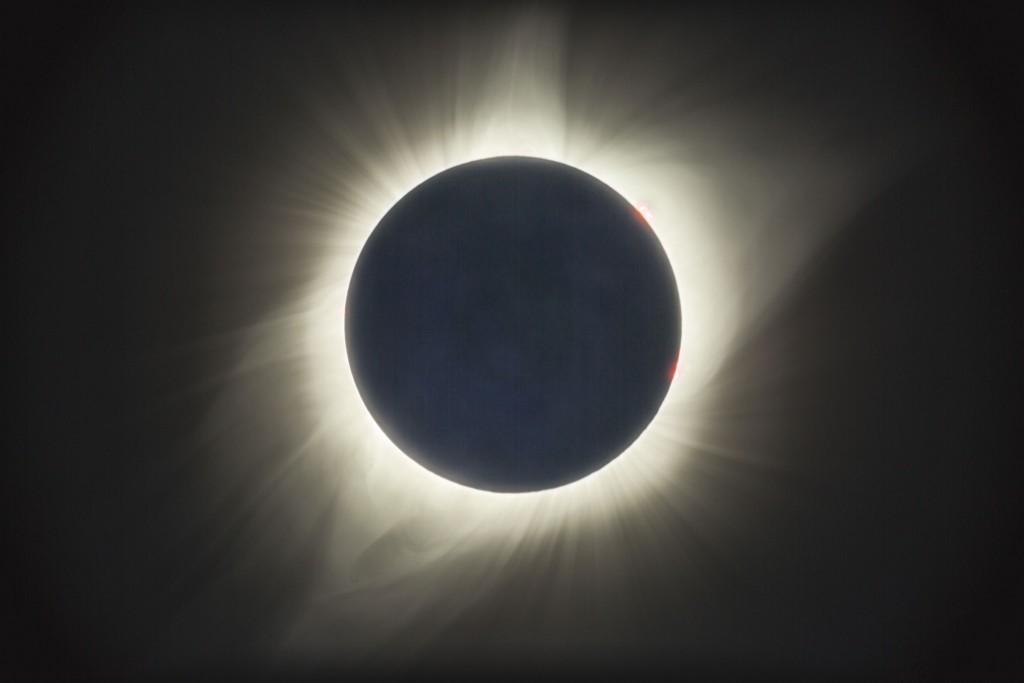 Solar-eclipse-MuhammadAli