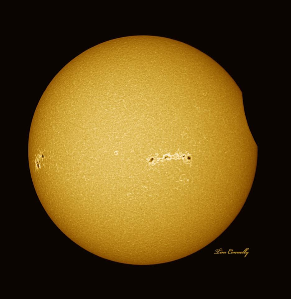 Solar-imaging-ASI174MM-2