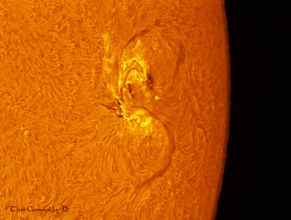 Solar-imaging-ASI174MM-4