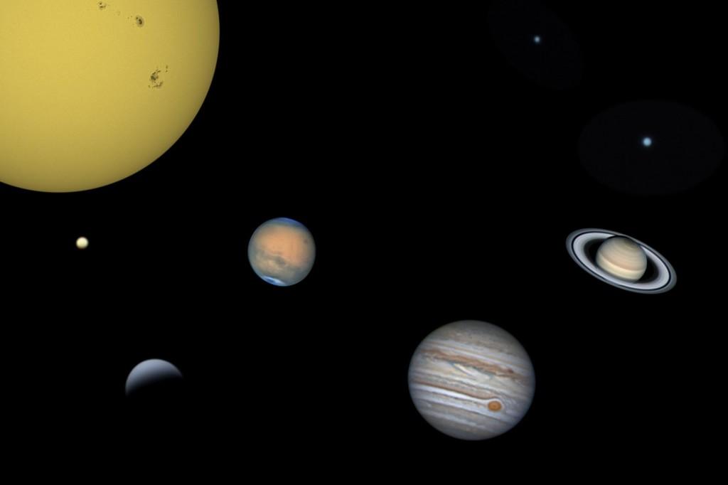 SolarSystem_ZWO-ASI178MC