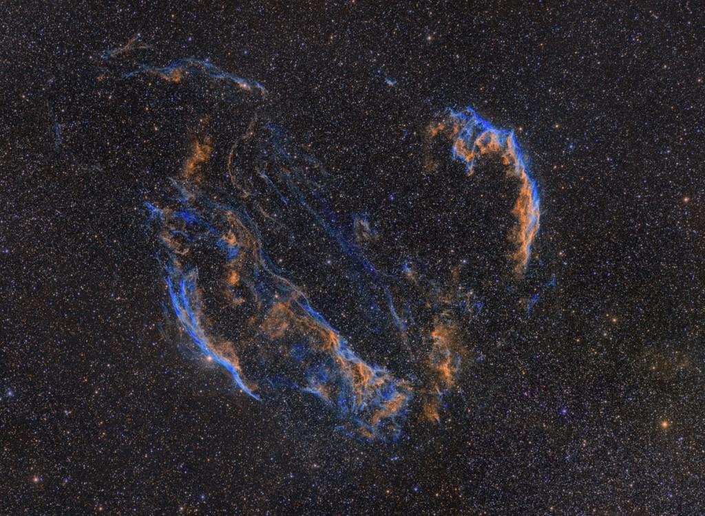 Veil-nebula-ZWO-ASI1600MM