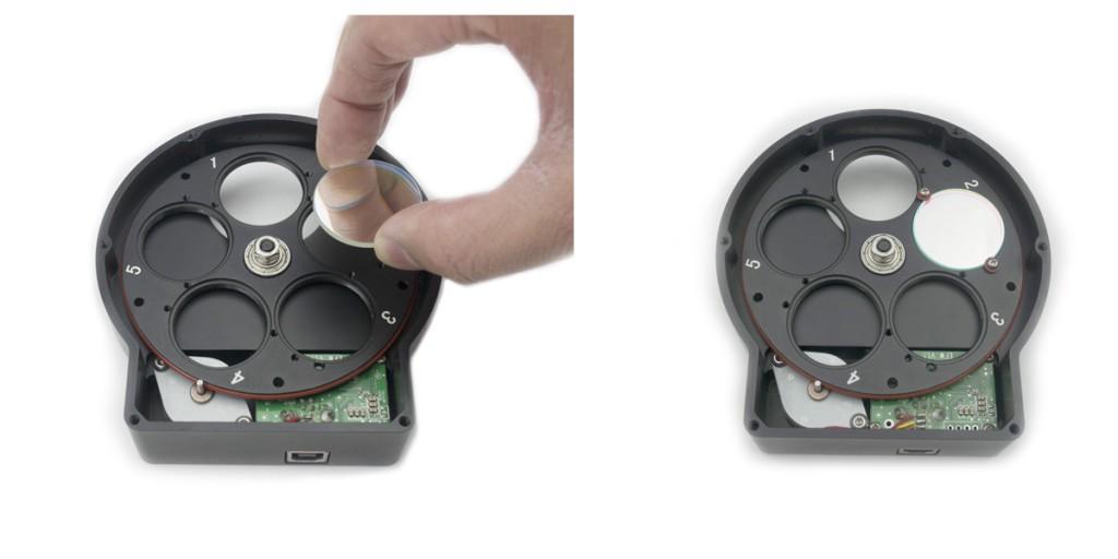 Wheel-31mmFilter