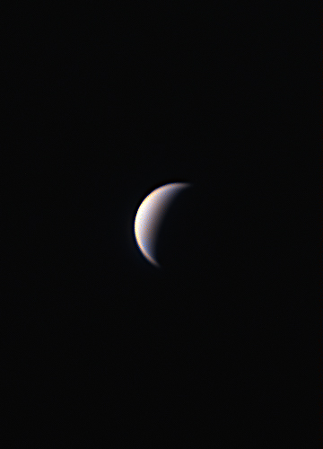 Y289540220136_Highly Commended_Daytime Venus_ASI174MM