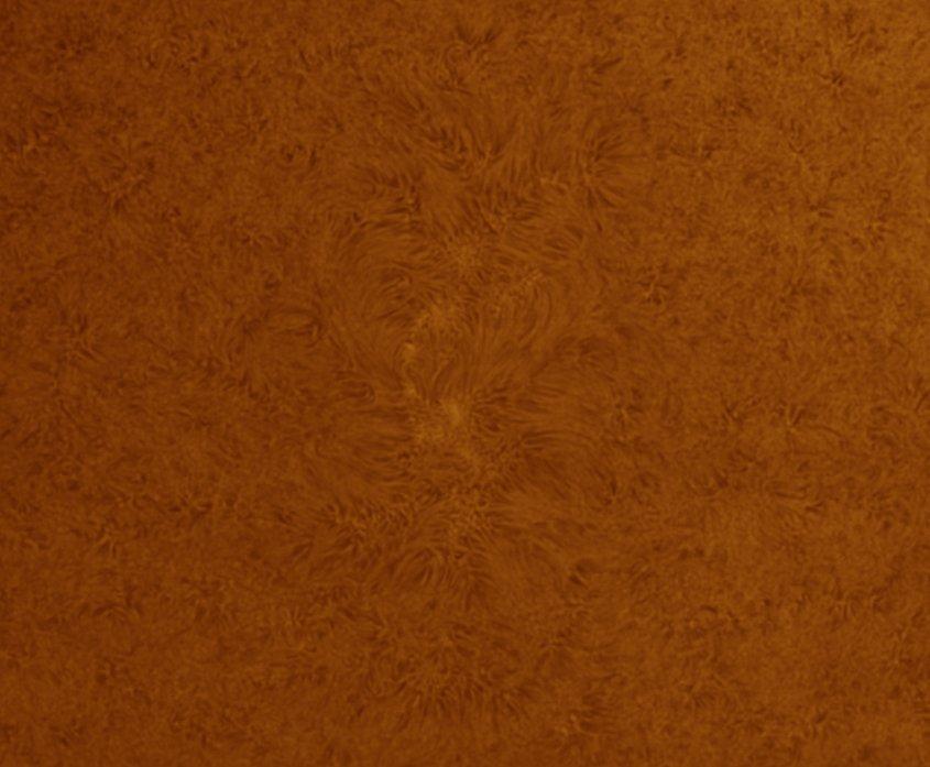 Y435220303140_The Sun_ASI174