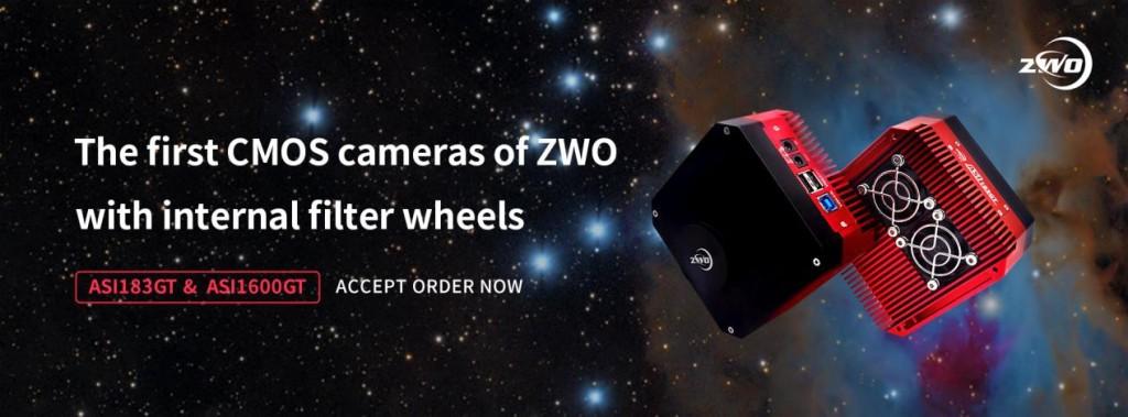ZWO-ASI-GT-cameras