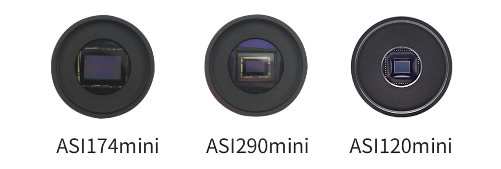 ZWO-ASI-guide-cameras
