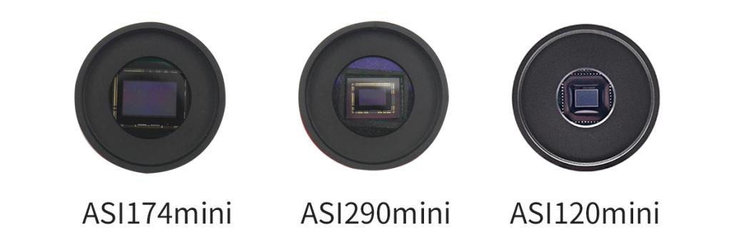 ZWO-ASI-guide-cameras