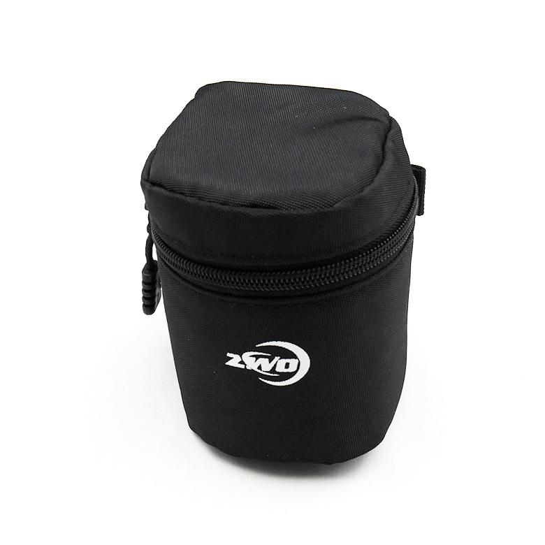 ZWO BAG3