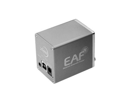 ZWO-EAF电动调焦-天文摄影自动调焦