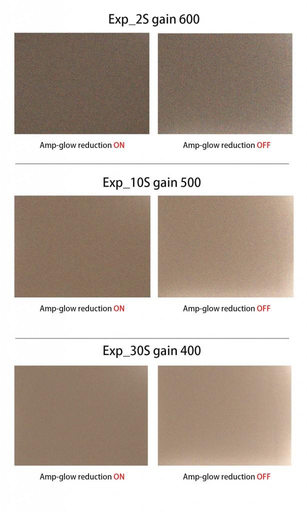 amp-glow_reducation_comparison1