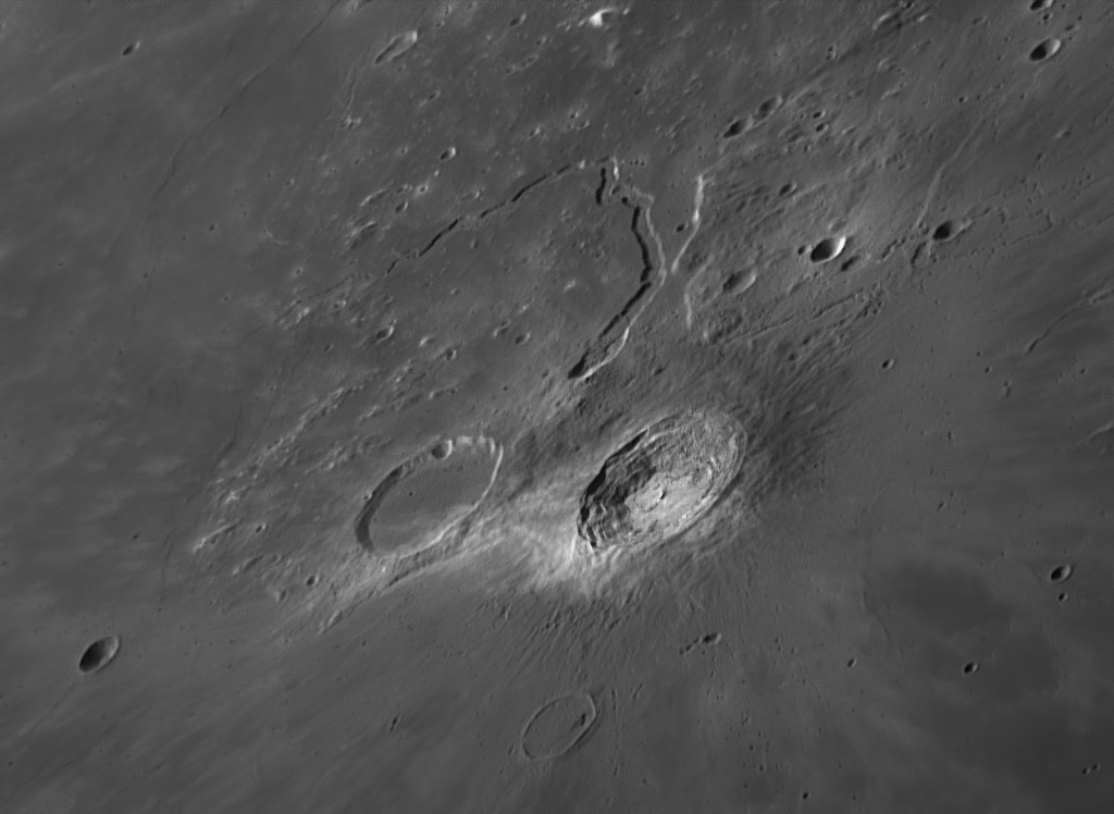 aristarchus_2018_02_09dp