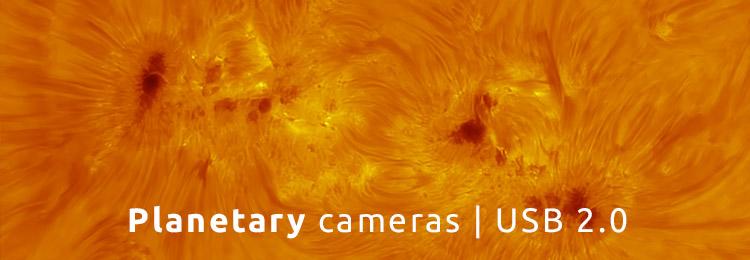 asi-camera-planetray-usb2