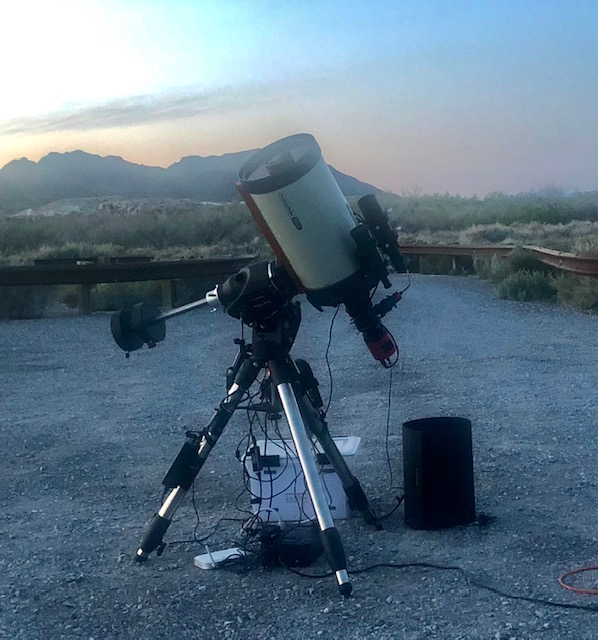 astro-photography-setup