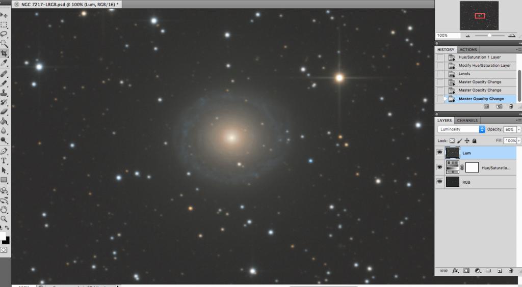 astrophotography-urke-2