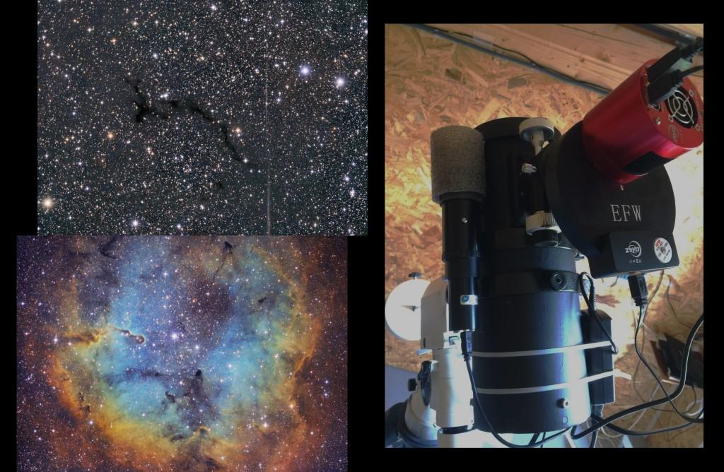 astrophotography-urke-3