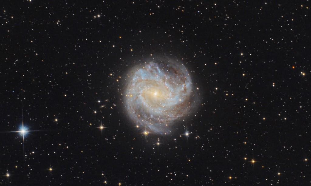 deepspace_astronomy_cameras_3