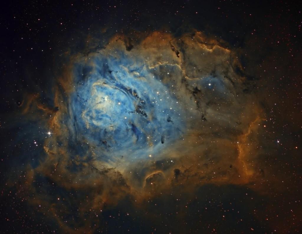 deepspace_astronomy_cameras_5