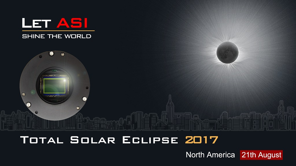 eclipse2017