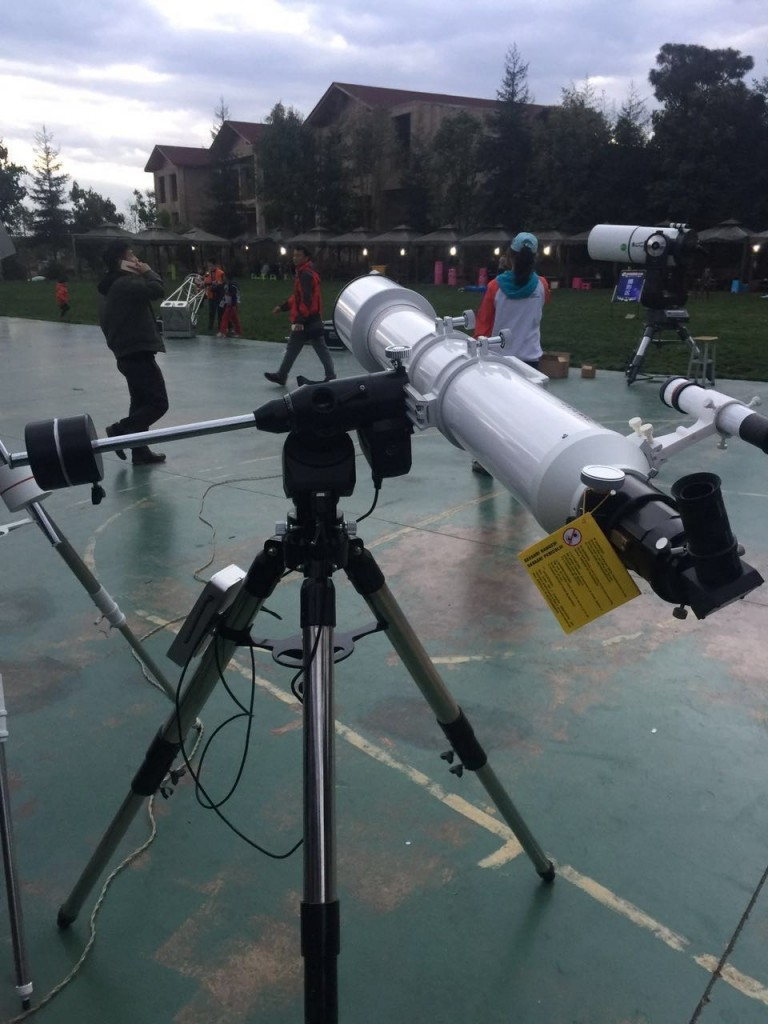 equipment_astronomy_zwo2