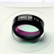 ir-uv-cut-filter-astronomy