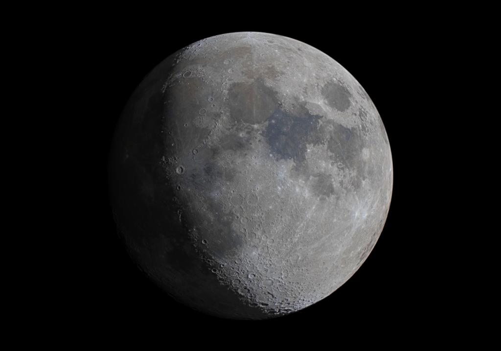 moon_ASI120MM