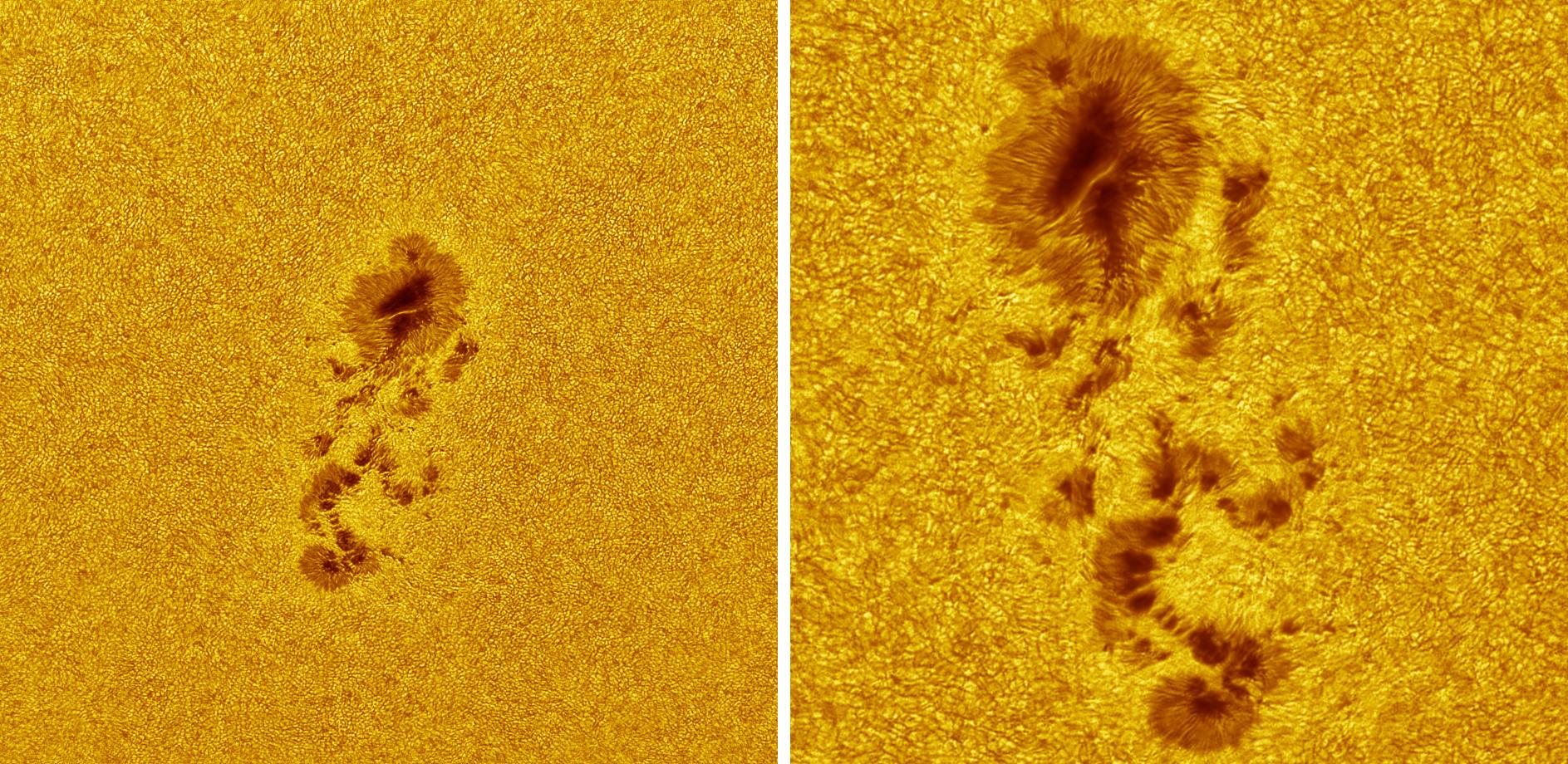 sun-spot-ASI174-ASI290