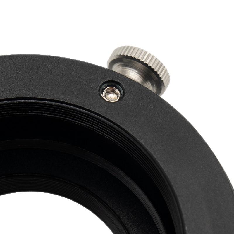 zwo-filter-drawer-locking-fuction